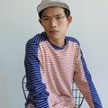 Steven Xue (@stevenxue) Avatar