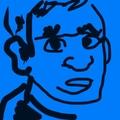 KM (@kanjimatsui) Avatar
