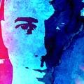 Eric Bishton (@beric) Avatar