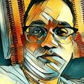 Neil R (@digitalgap) Avatar