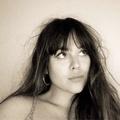 Andréa Laflèche (@andrealaurie) Avatar
