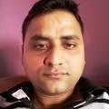 Om Krishna Uprety (@omking36) Avatar
