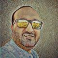 H.R. T. Sharif (@hrtsharif) Avatar