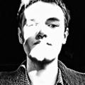 Dominic Bogle (@the_original_reject) Avatar