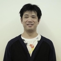 Masanori Hashimoto (@immasanori) Avatar