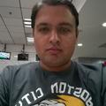 Atul Kainth (@atulkainth) Avatar