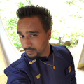 arjun shinigami (@akshayendezord) Avatar