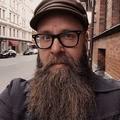 Kenneth Grönwall (@kgronwall) Avatar