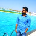 Chanchal (@chanchalkool) Avatar