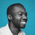 Vaughn Fender (@vaughnfender) Avatar