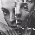 Marta Caro (@martacaro) Avatar