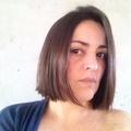 Chivi Perez (@chiviperez) Avatar