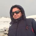 maziar (@maziar-hadadi) Avatar
