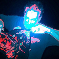 Mac McDermitt (@soundsaw) Avatar