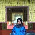 Eepsita Gupta (@eepsita) Avatar