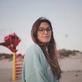 Francisca Freitas (@francisca_) Avatar