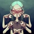 @dajanna Avatar