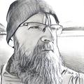 Shawn Protsman (@theprotsley) Avatar