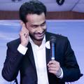 Afzal Kabir Dipu (@afzalkabir) Avatar