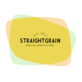 An (@straightgrainpatterns) Avatar