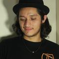 Jonny Cifuentes (@jonnycifuentes) Avatar