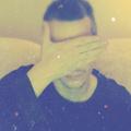Leandr (@leandroichi) Avatar