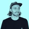 Robert Vagin (@robvagin) Avatar