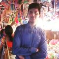 Rishabh  (@rishablb) Avatar