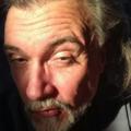 Jim Ward-Nichols (@jlwn111) Avatar