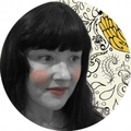 Rachael Schafer (@maryrachael) Avatar