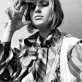 Albertine Stahl (@albertinestahl) Avatar