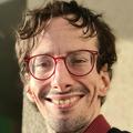 Léon Paul Humbert (@julmo85) Avatar