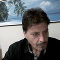 Savvas Sidiropoulos (@savvas64) Avatar