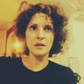 Sandra Arau Esquivel (@vjsandrak) Avatar