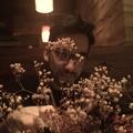 Scott McCracken (@mccracken) Avatar