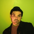 spencer smith (@barnabygarbo) Avatar