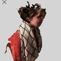 Viola Kristin Steinberg (@violakristin) Avatar