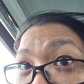 Teacher Nemcy Cruz (@teachernemcy) Avatar