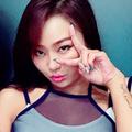 christina (@yubin) Avatar