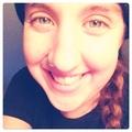 Sonja Cook (@sonjasurfs) Avatar