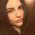 Zilda Stihl (@zildastihl) Avatar