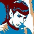wuchenorama (@wuchenorama) Avatar