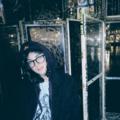 Alodia Rueda (@alodia) Avatar