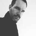 Timo Fischer (@timfisch) Avatar