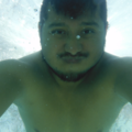 Luis Henriquez (@eshakuro) Avatar