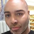 Rowland (@rowlandc) Avatar