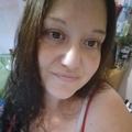 Jess Sánchez (@jesslife) Avatar
