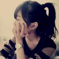 Liona (@liona_1222) Avatar