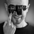 David del Val (@daviddelval) Avatar