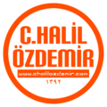 C.Halil Özdemir (@chalilozdemir) Avatar